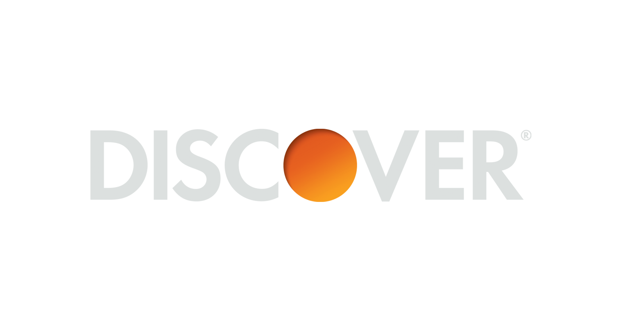 Discover_white.png