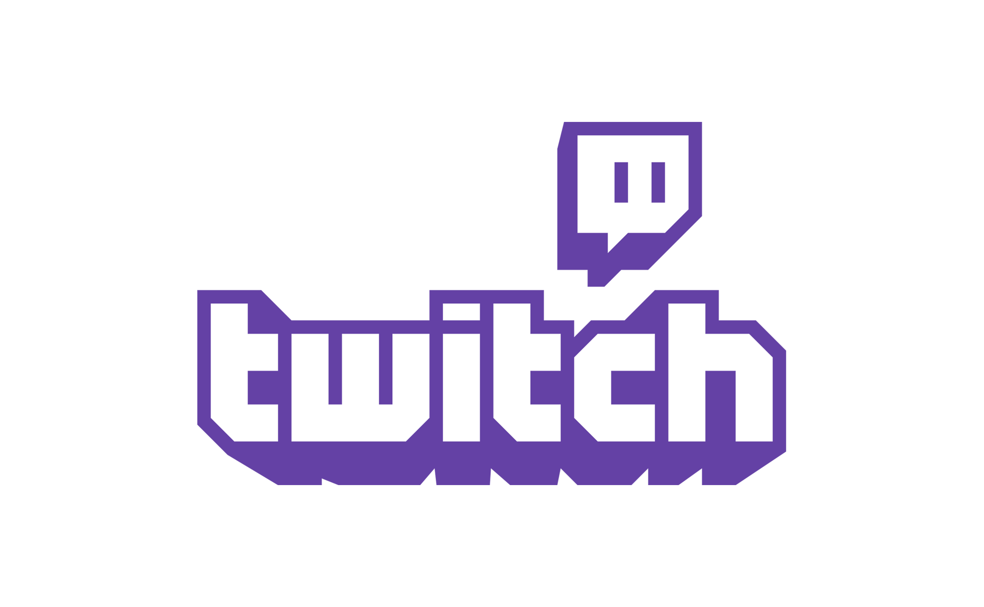 Twitch_smaller.png
