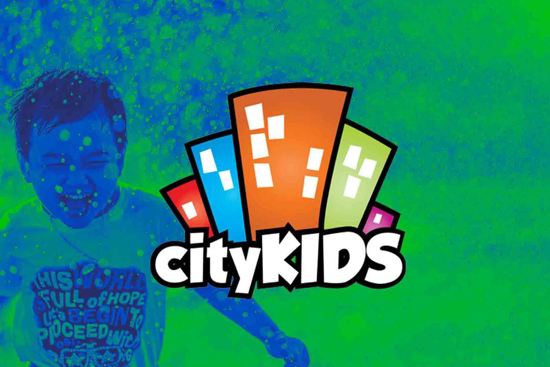 City_Kids_Registration_Form.jpg