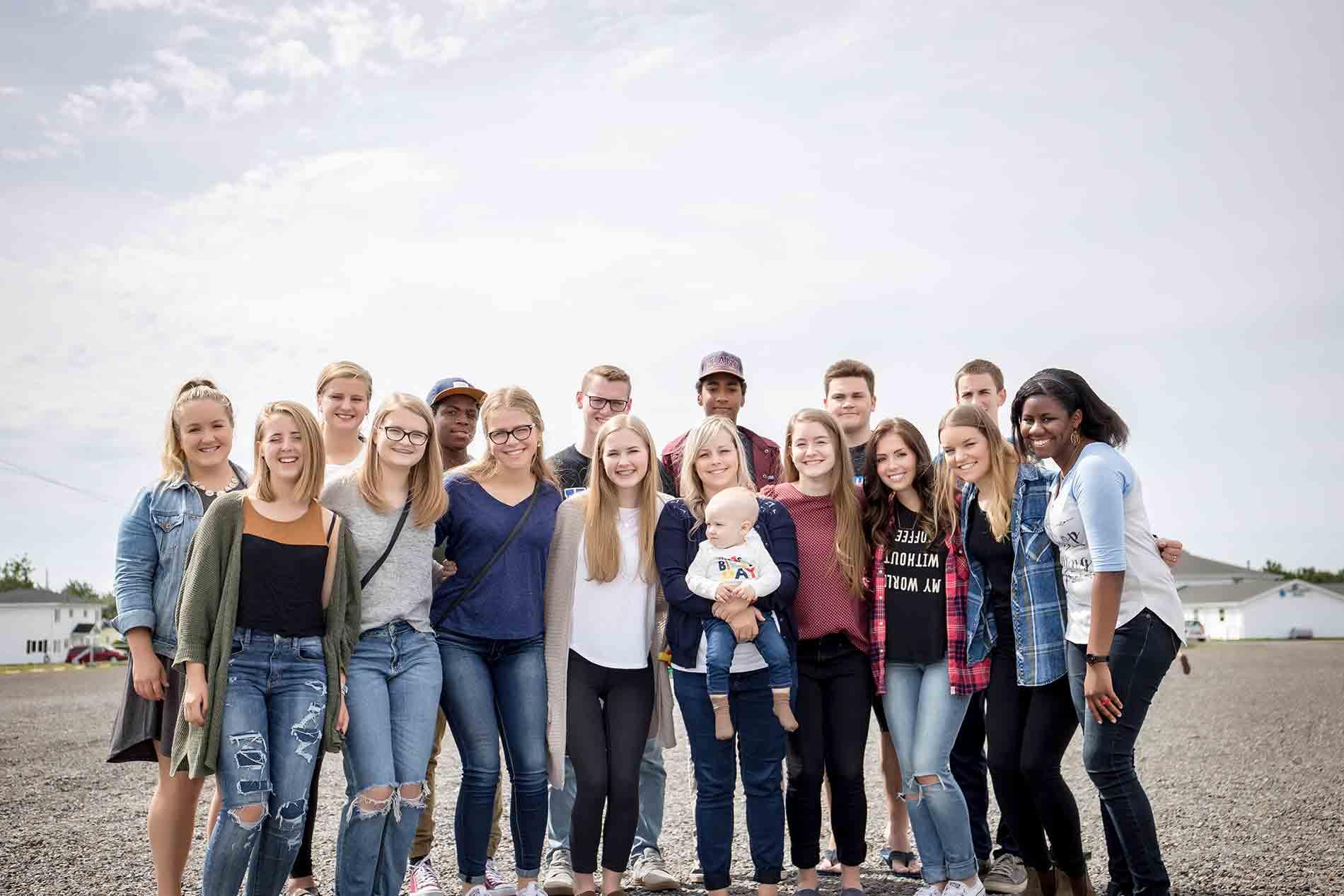 Youth_Lytehouse_Student_Leadership.jpg