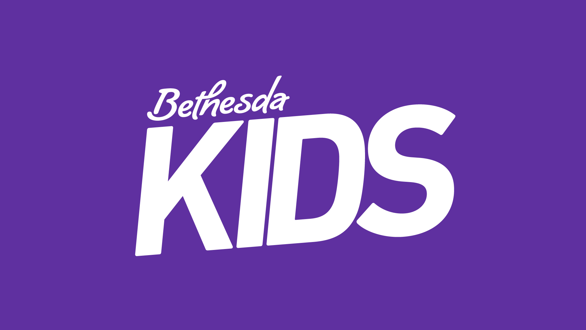 bethesda-kids.jpg