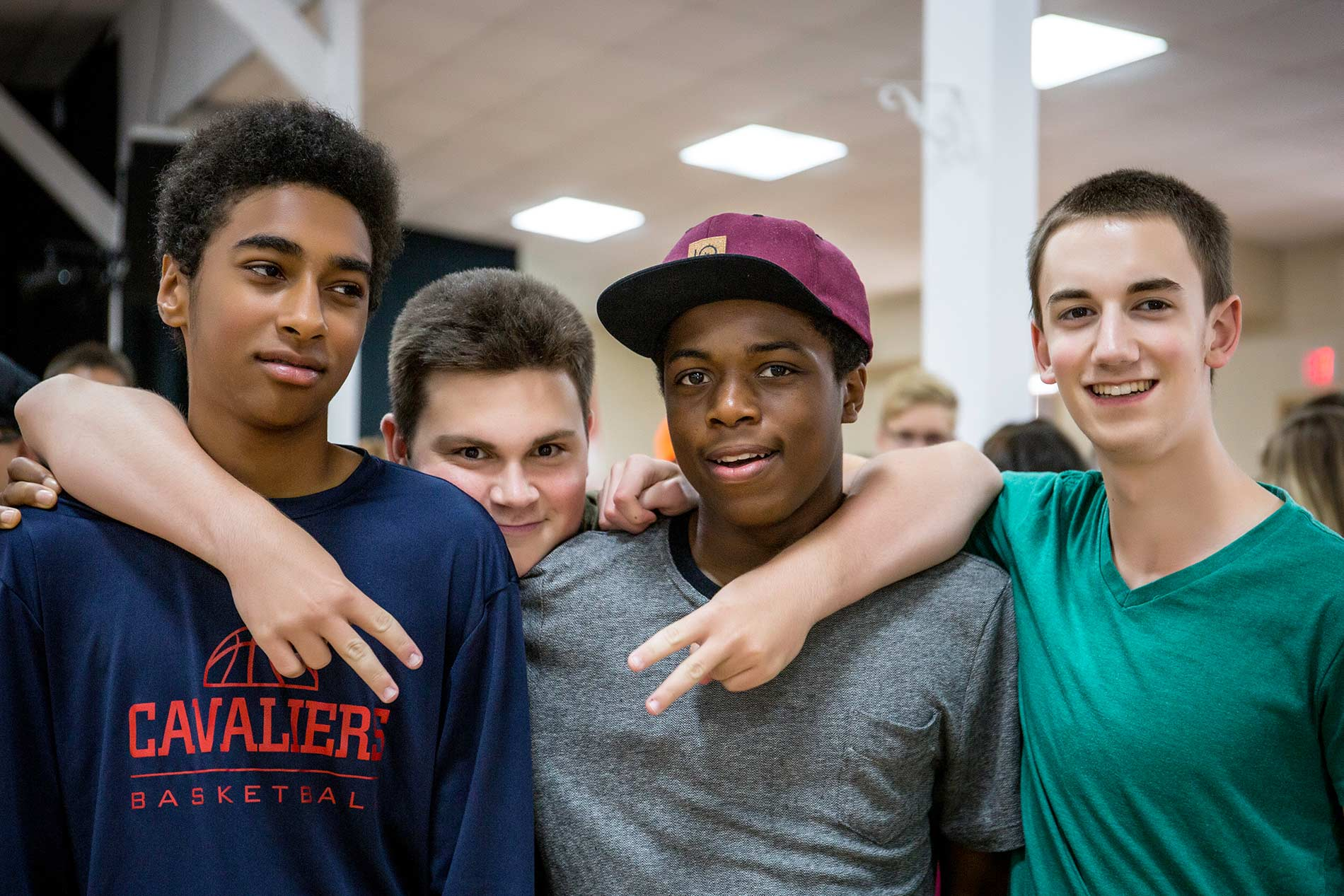 Youth_Guys_Program.jpg