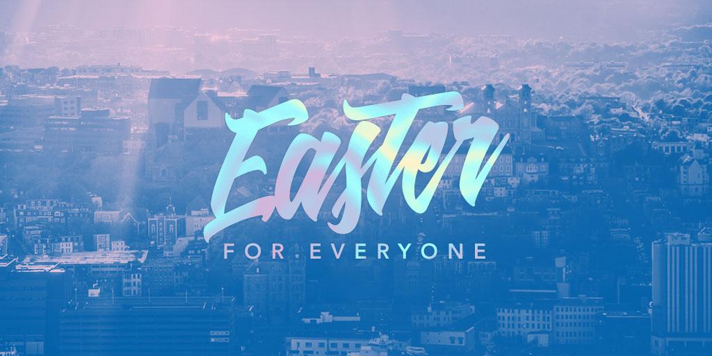 Easter_For_Everyone_YYT.jpg