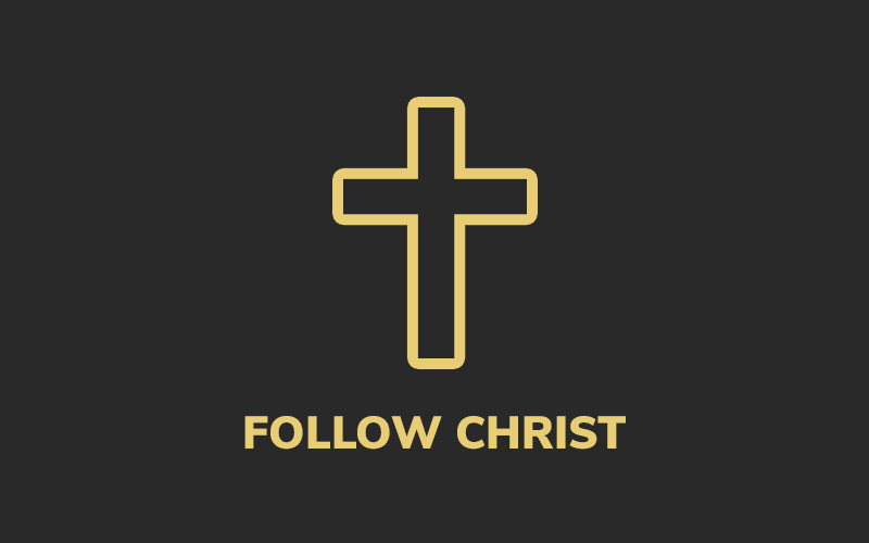 Bethesda-Next-Steps-Follow Christ black.jpg