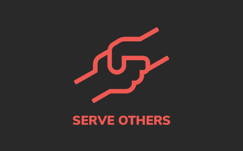 Bethesda-Next-Steps-Serve Others black.jpg
