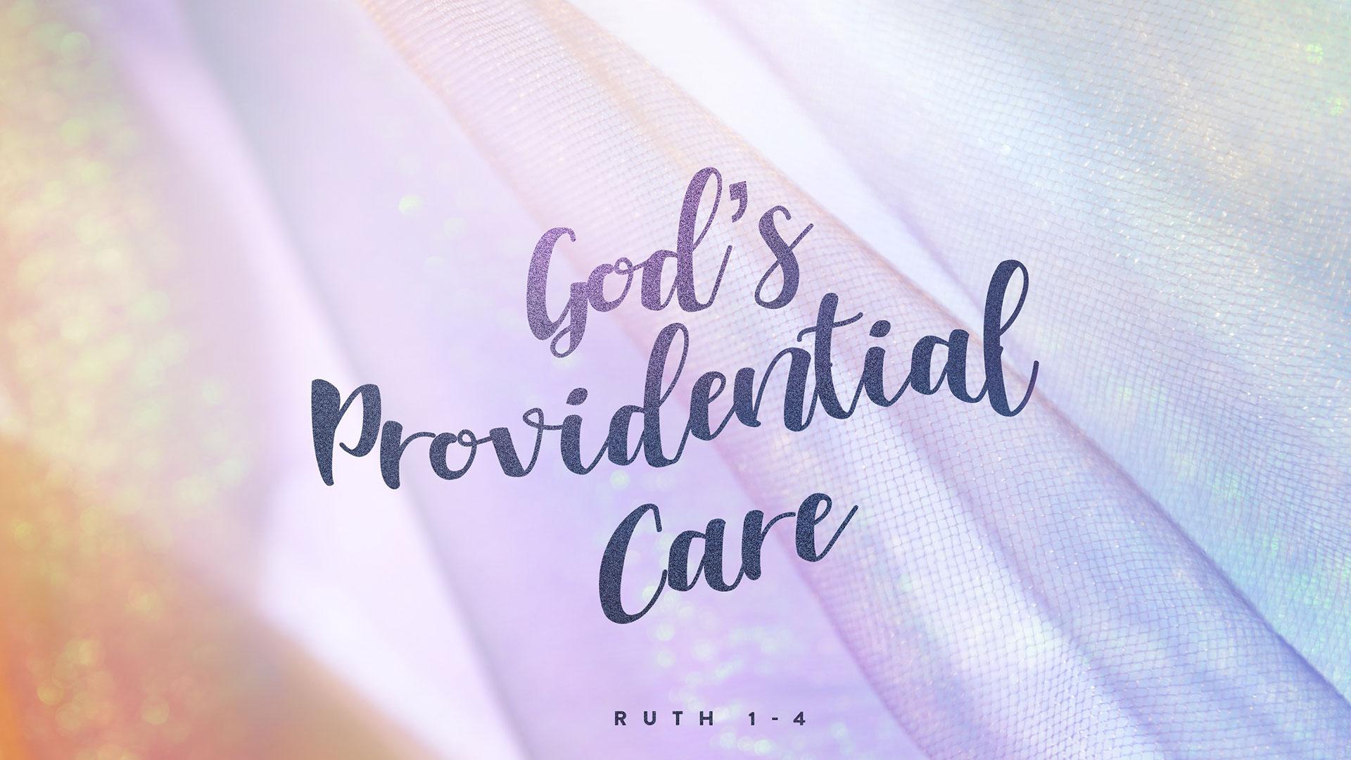 Gods-providential-care.jpg
