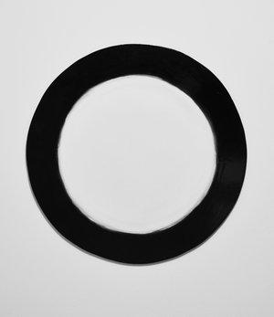 Richard van der Aa, Flat Formalities No. 11, 2014