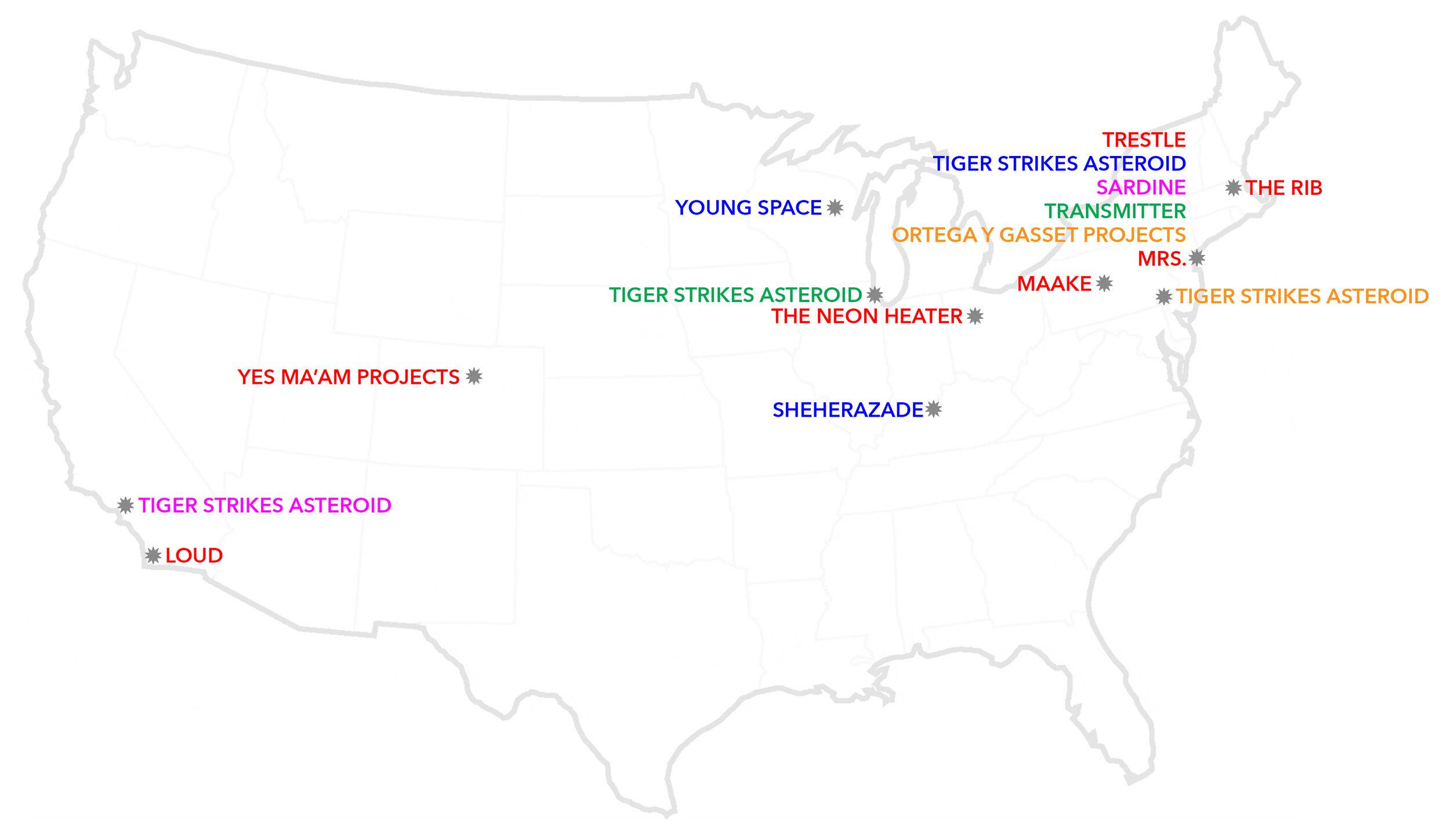 2020 Map FINAL.jpg