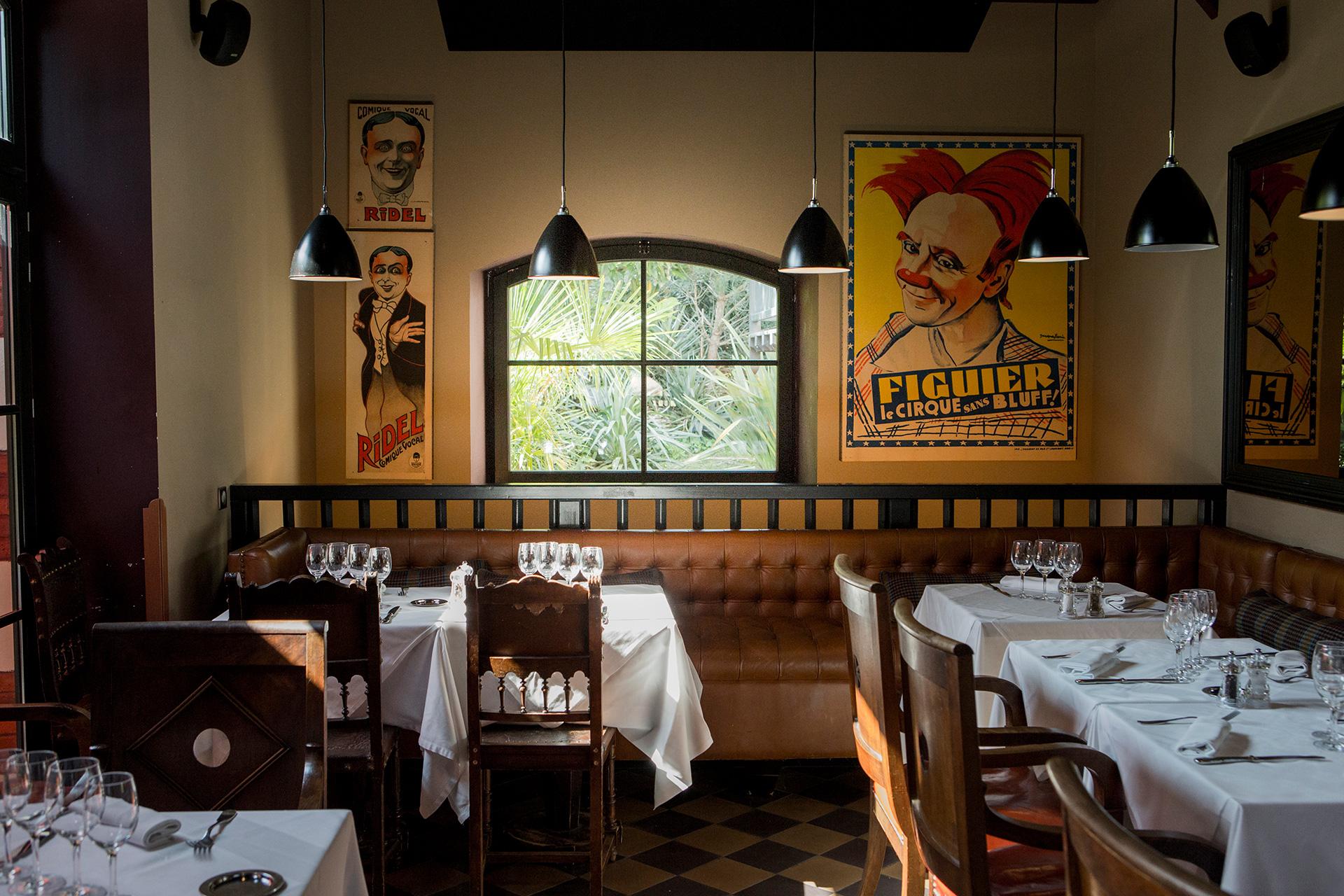 HVH-restaurant-08.jpg