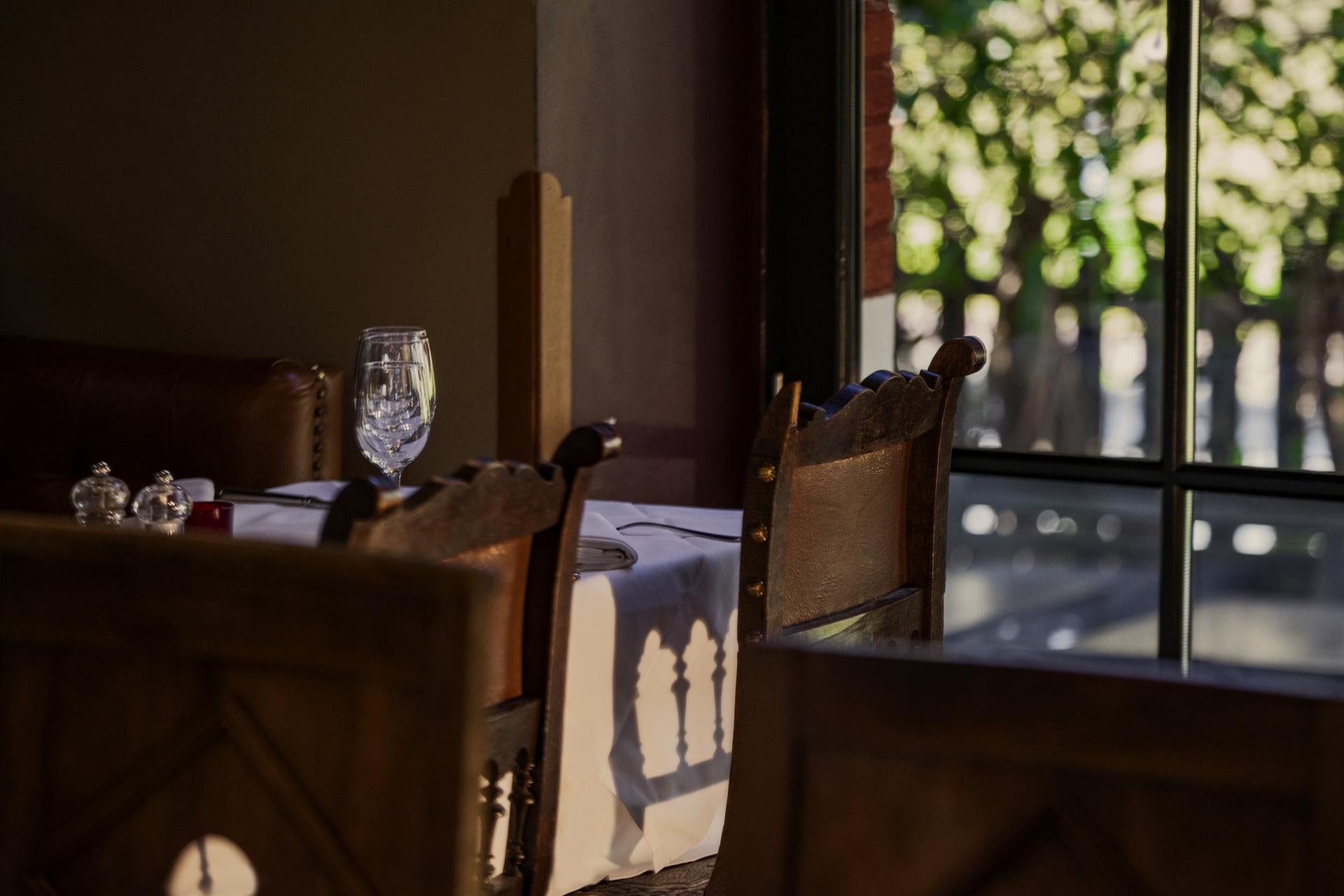 HVH-restaurant-12.jpg