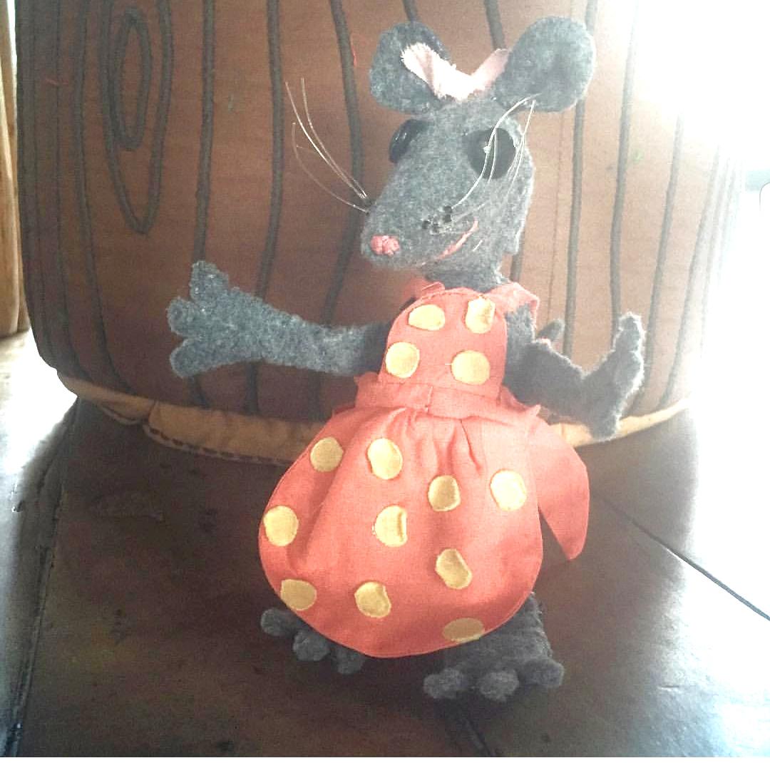 mousey.jpg