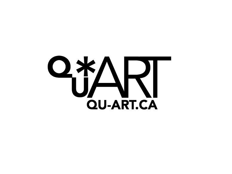 quart logo 7.jpg