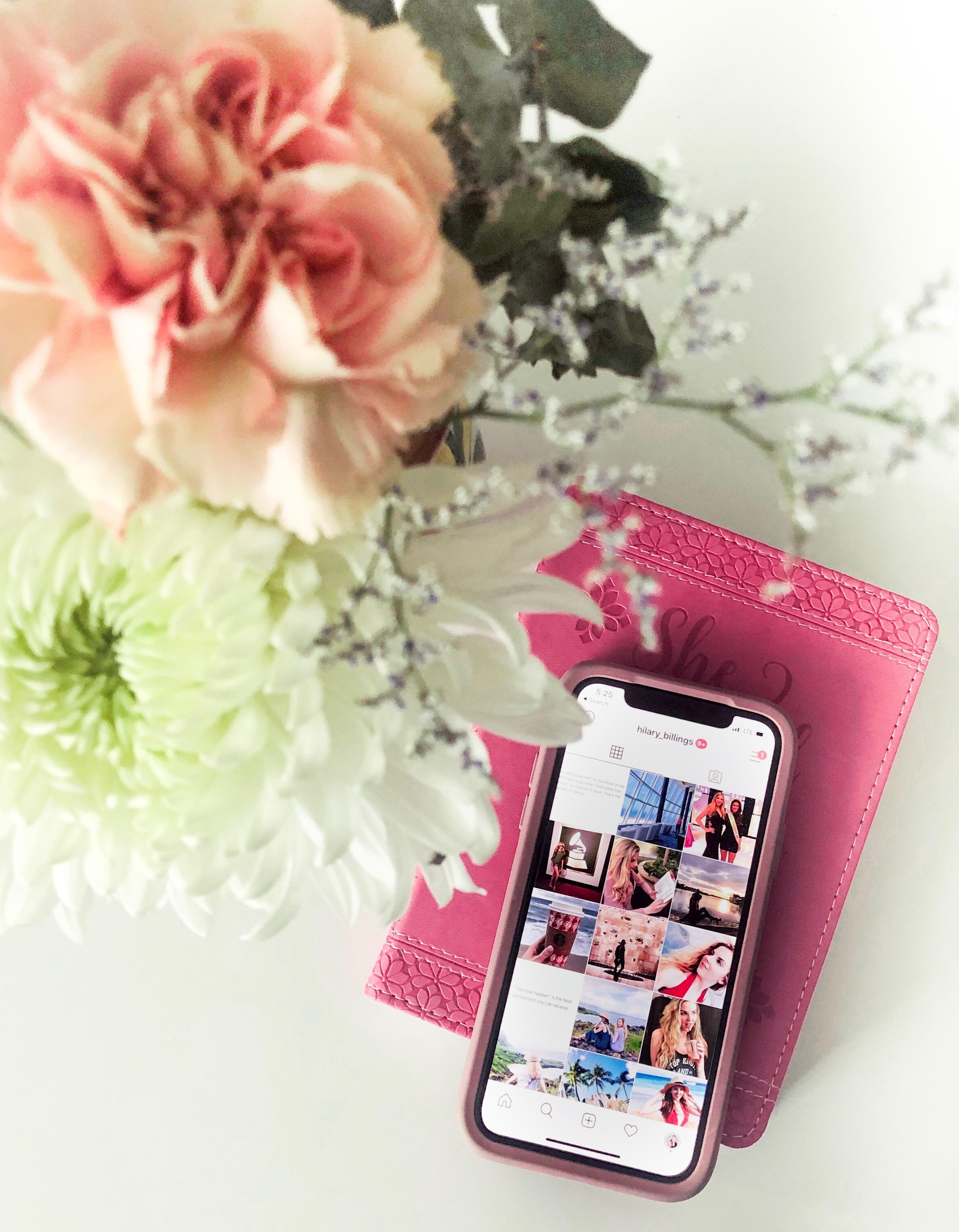 Hilary phone 2.jpg