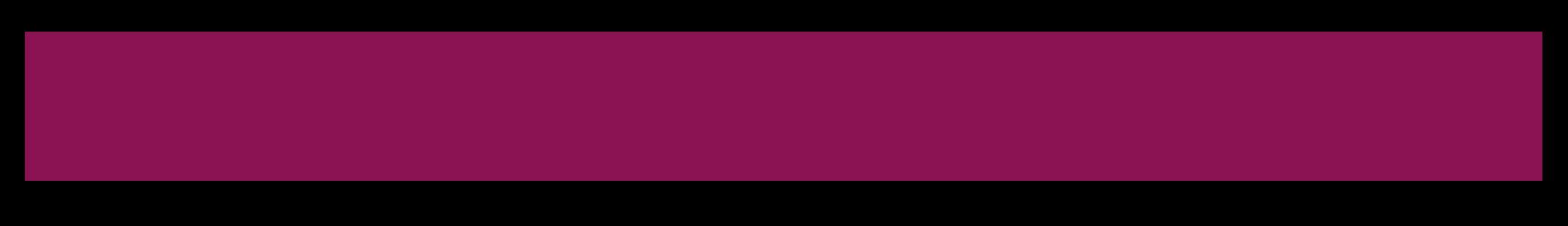 hosting logos.png