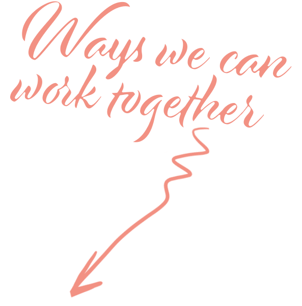work together3.png