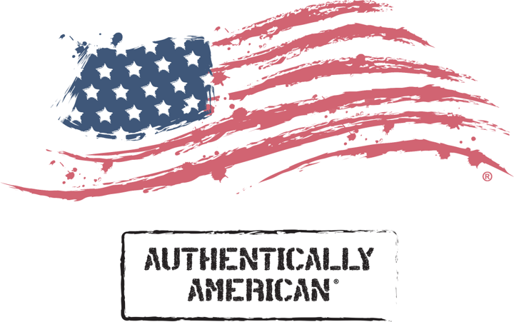 Integrated Authentically American Logo ® - Over-Under.png