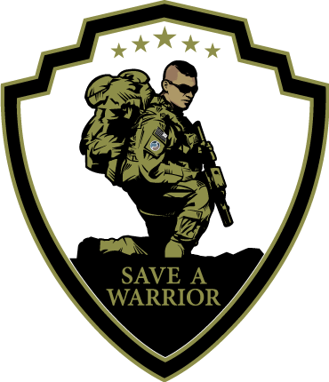save a warrior.png