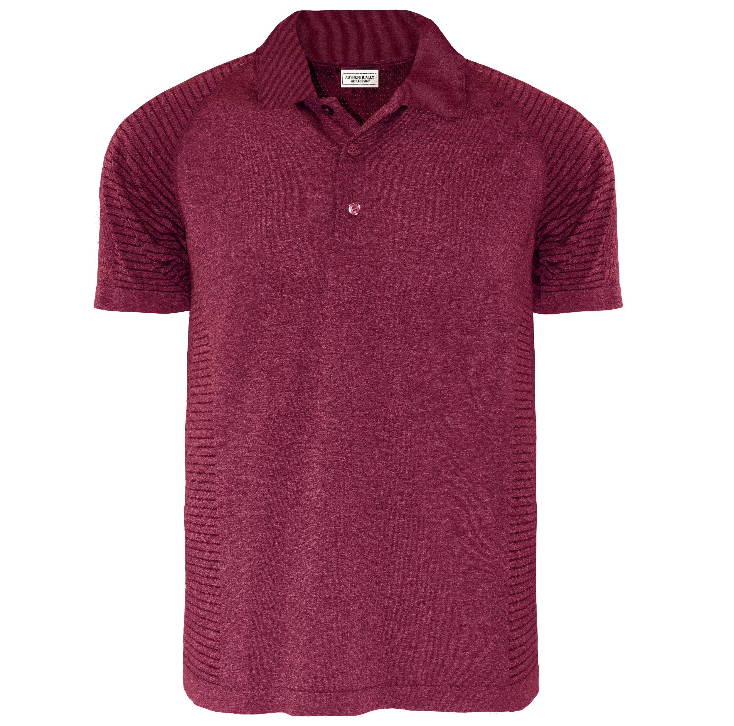 1355body mapping polo BURGUNDY_AAM.png