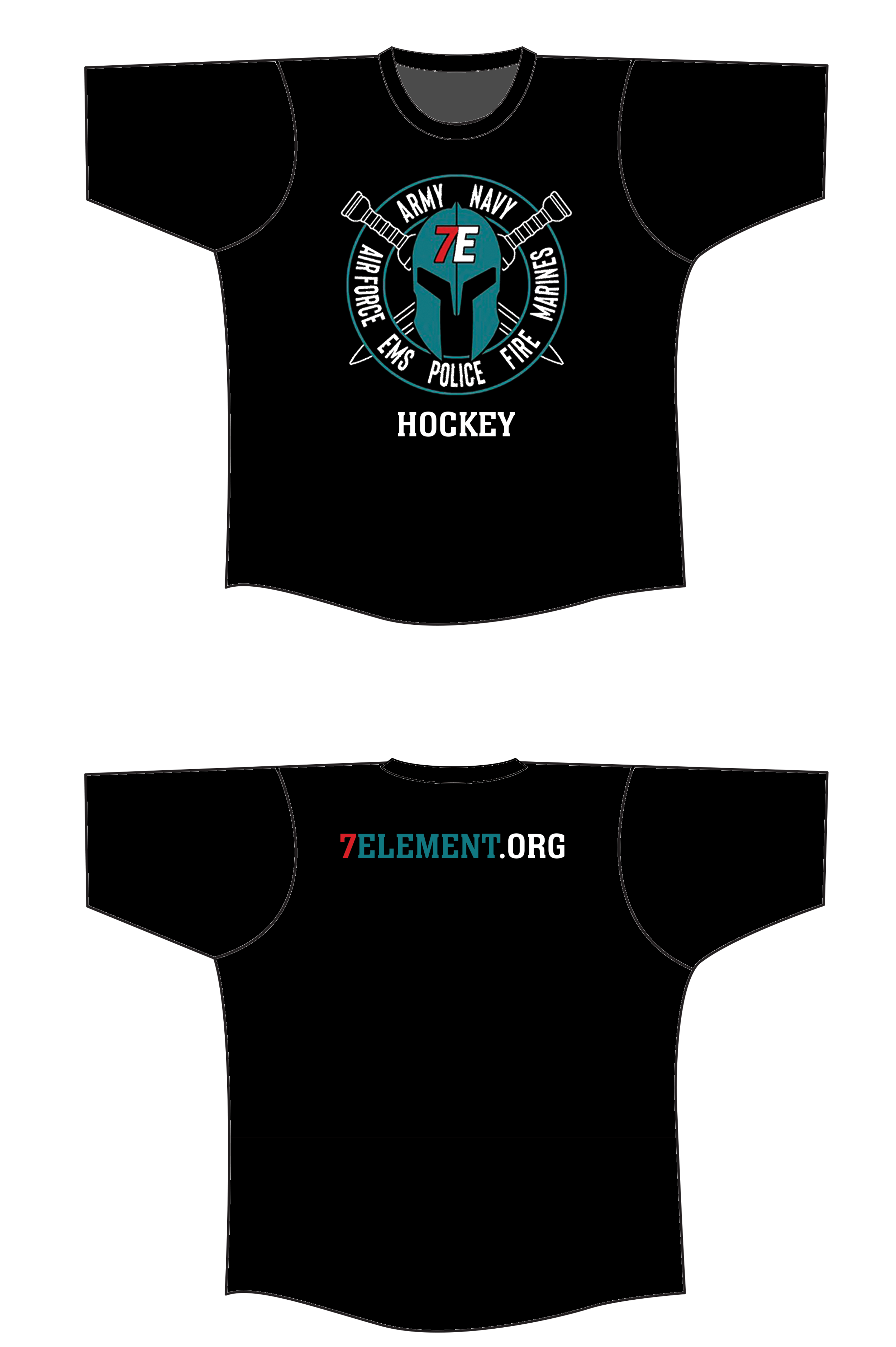 7 element SS performance tee.png