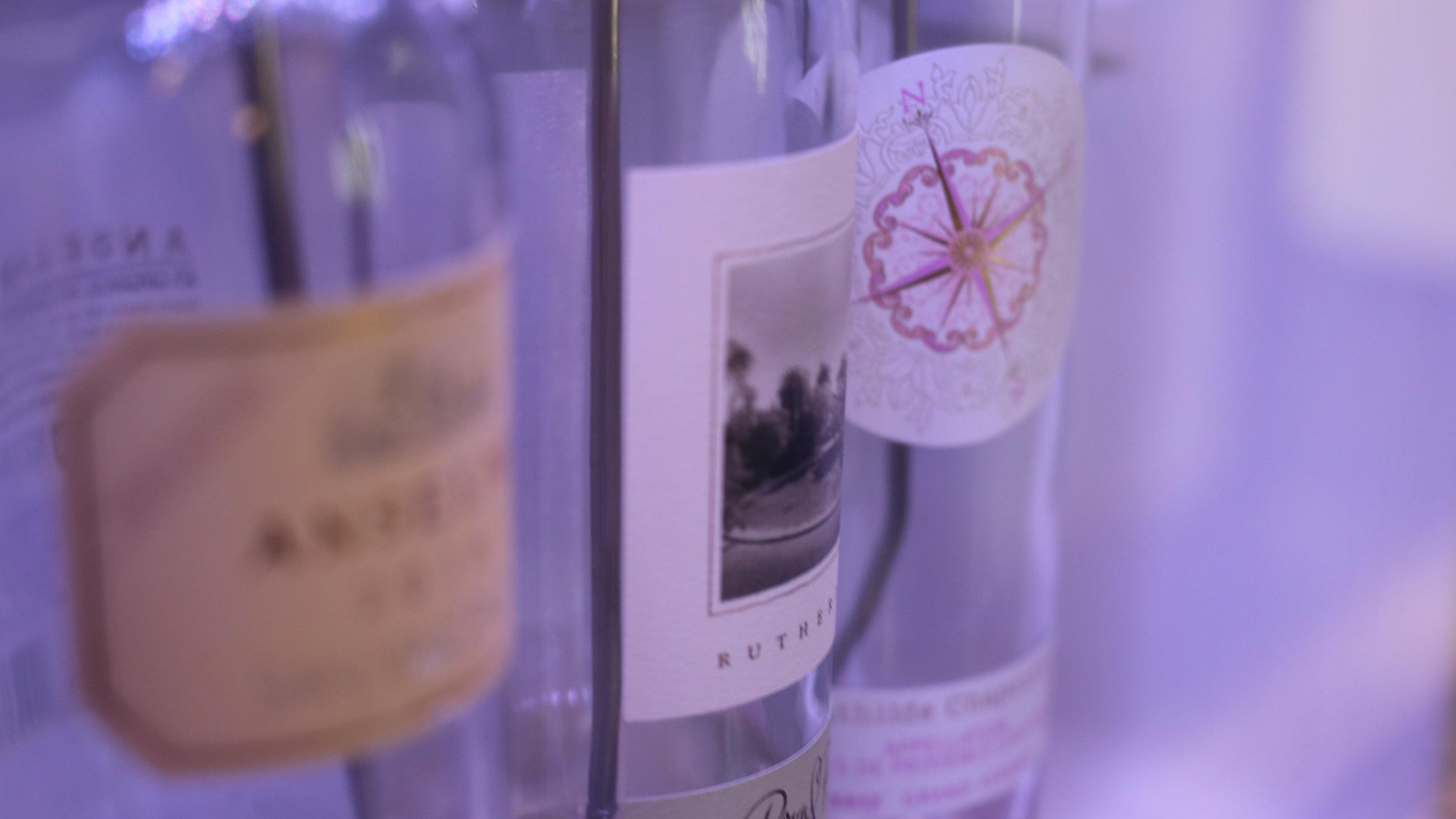effingham-village-wine-and-spirits-3.jpg