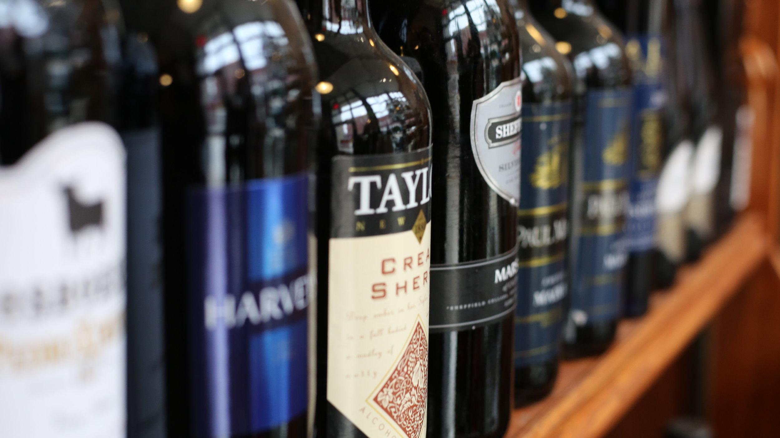 effingham-village-wine-and-spirits-13.jpg