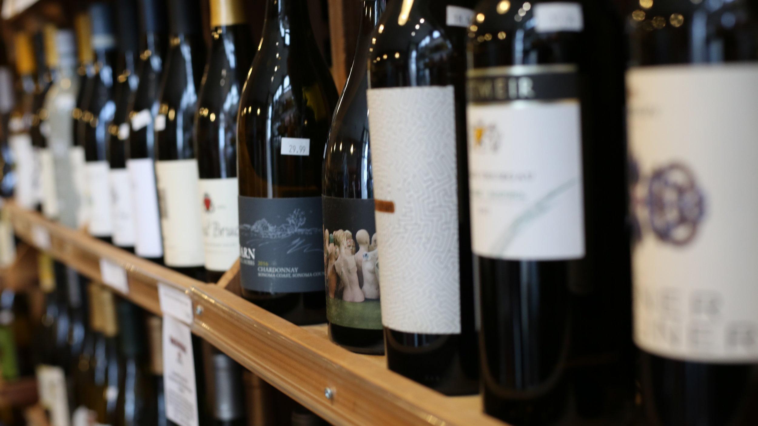 effingham-village-wine-and-spirits-16.jpg