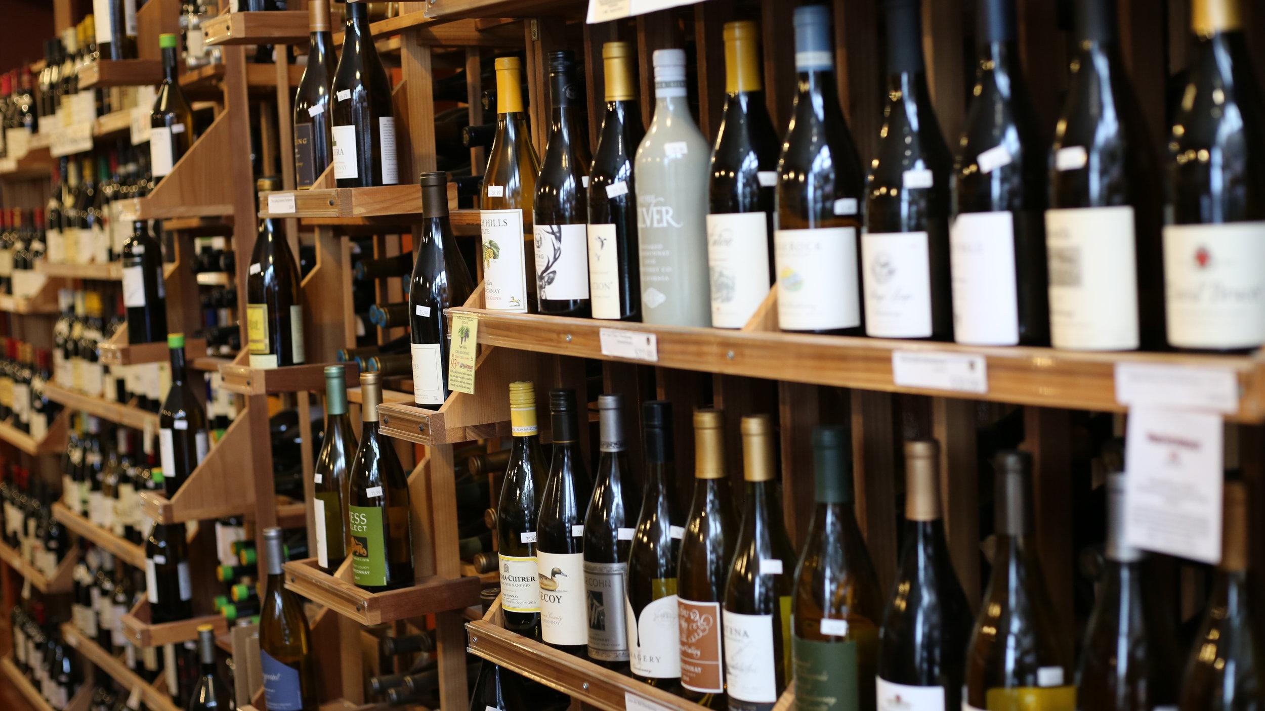 effingham-village-wine-and-spirits-15.jpg