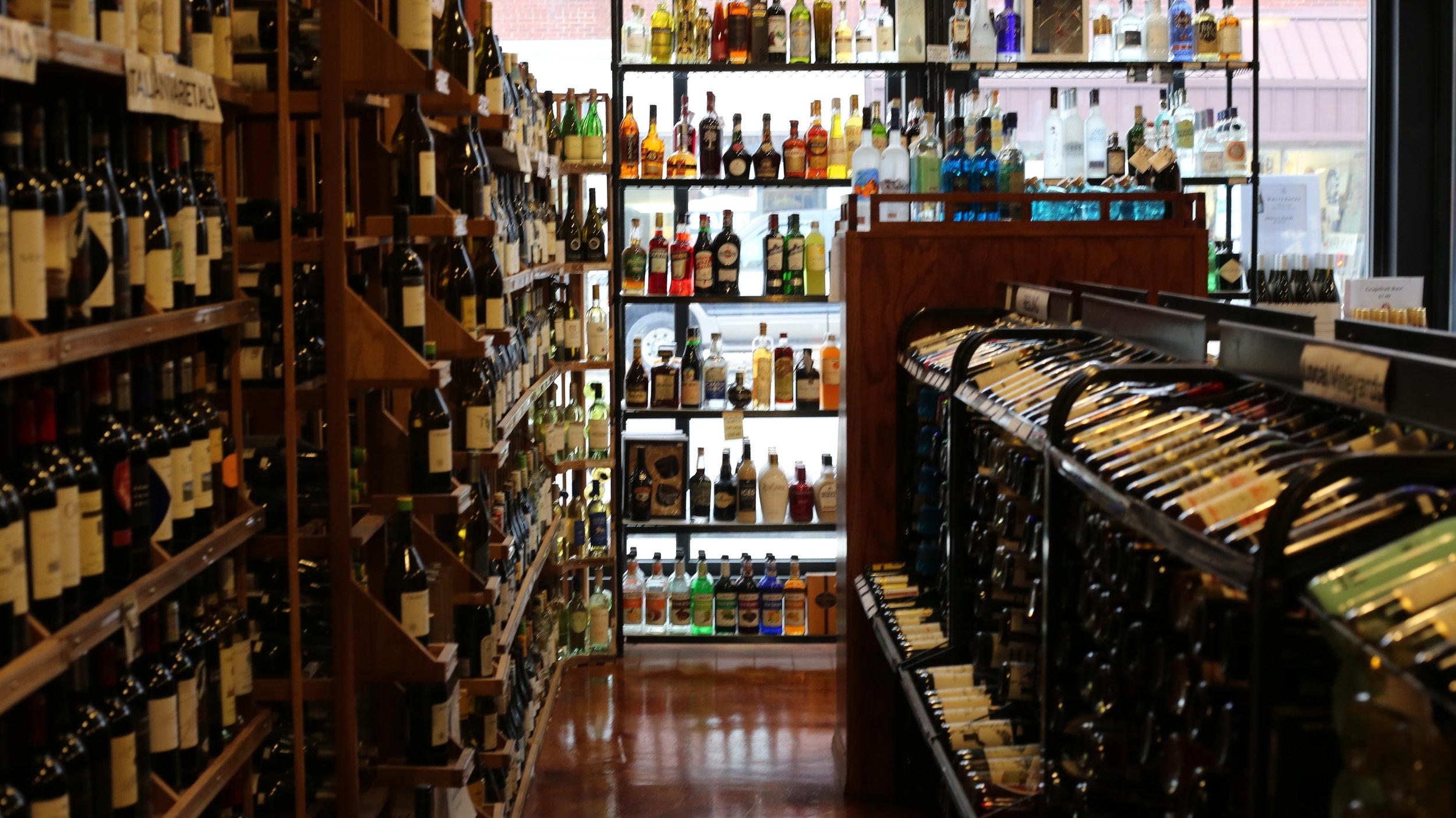 effingham-village-wine-and-spirits-19.jpg