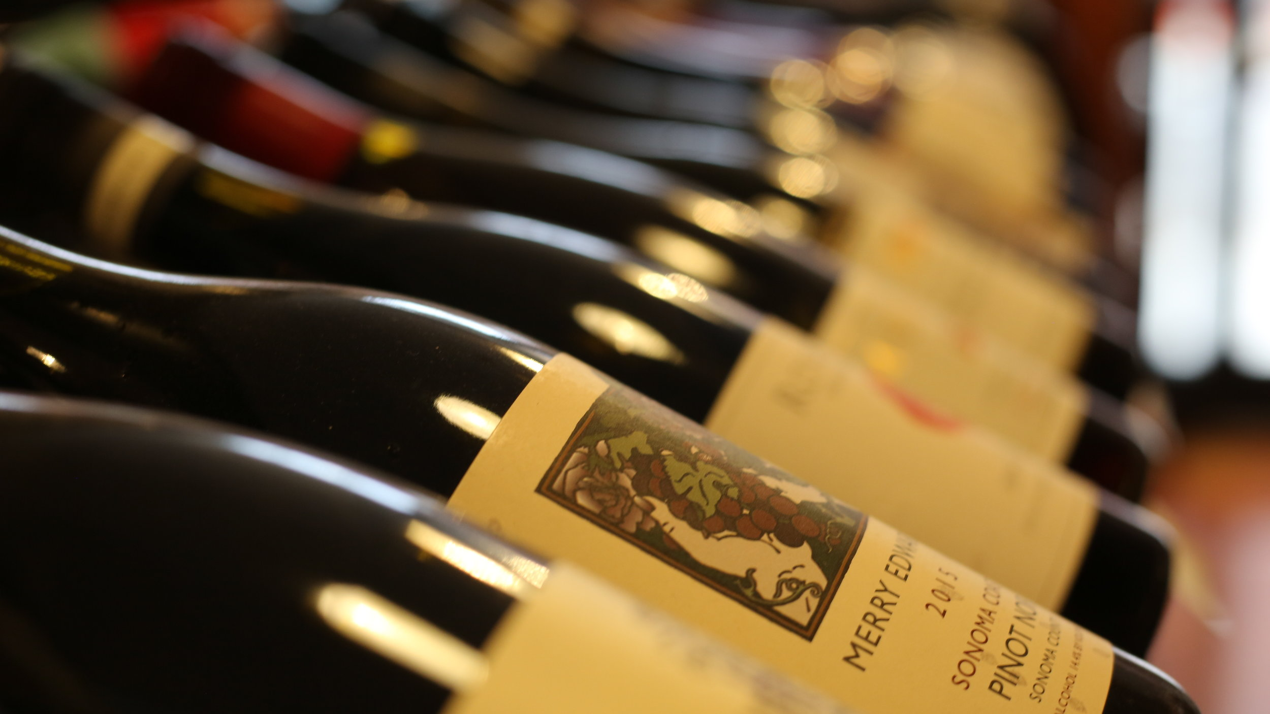 effingham-village-wine-and-spirits-26.jpg