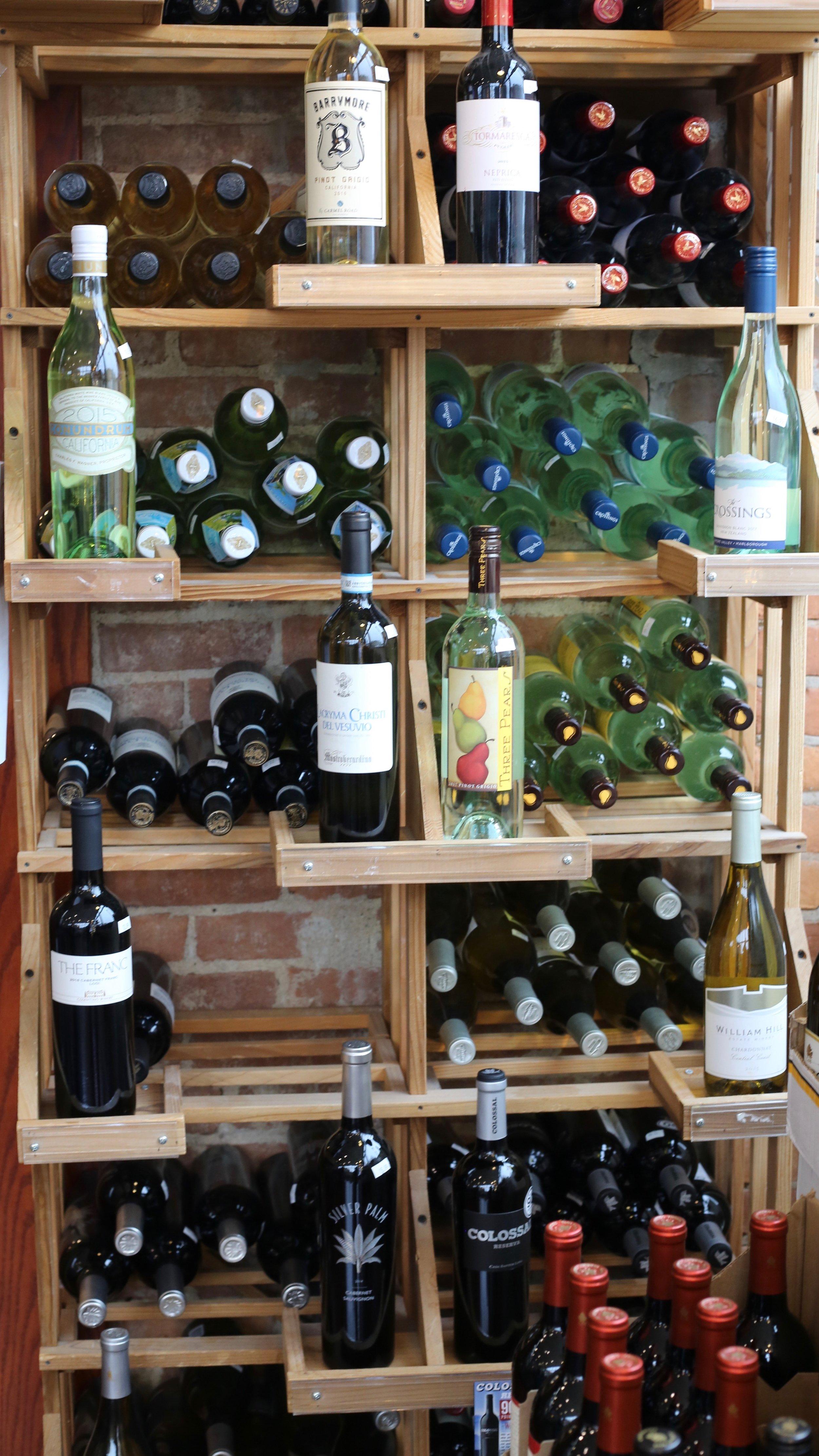 effingham-village-wine-and-spirits-29.jpeg