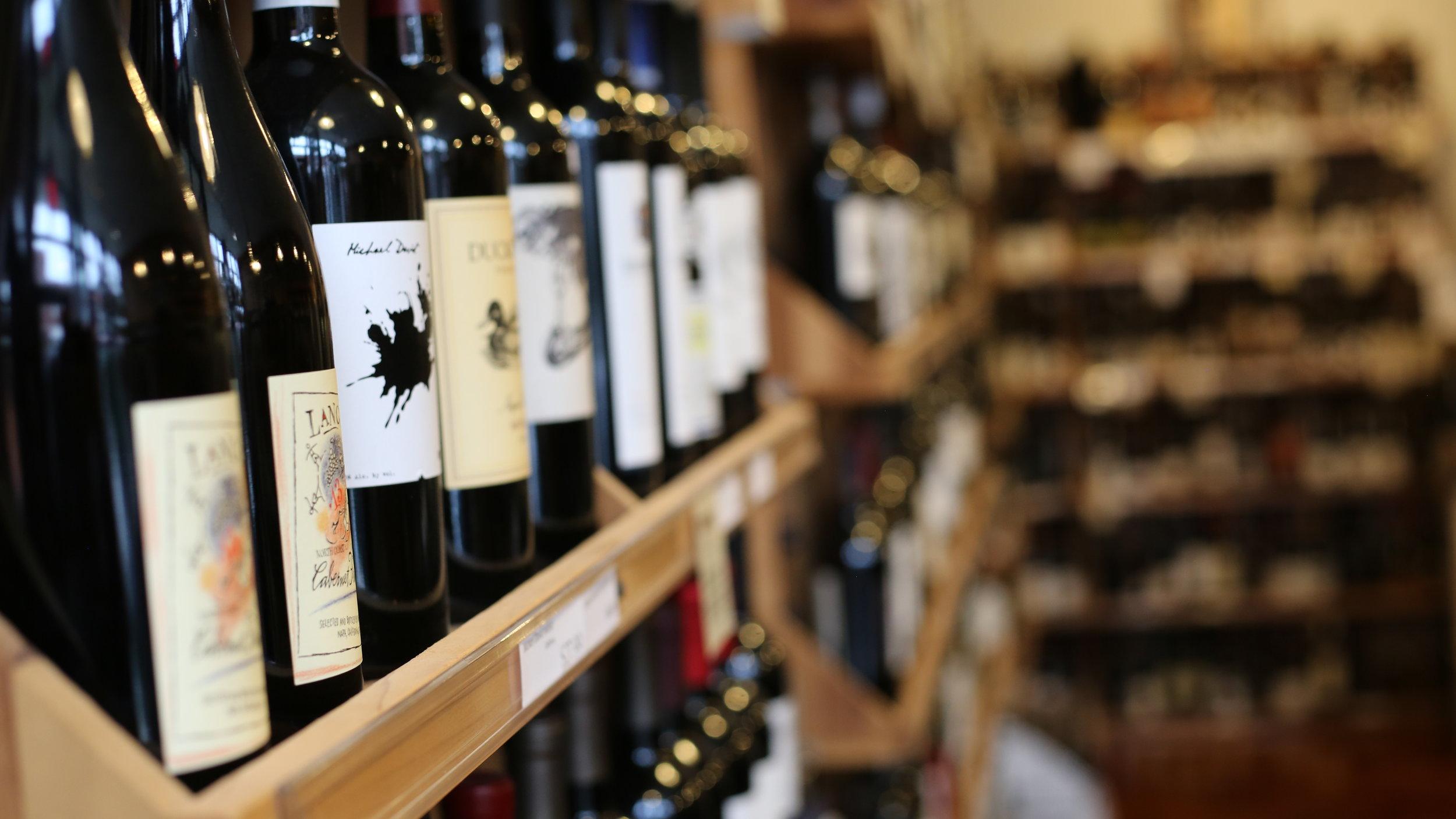 effingham-village-wine-and-spirits-33.jpg