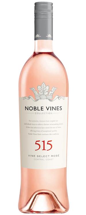 noble-vines-rose-01.jpg