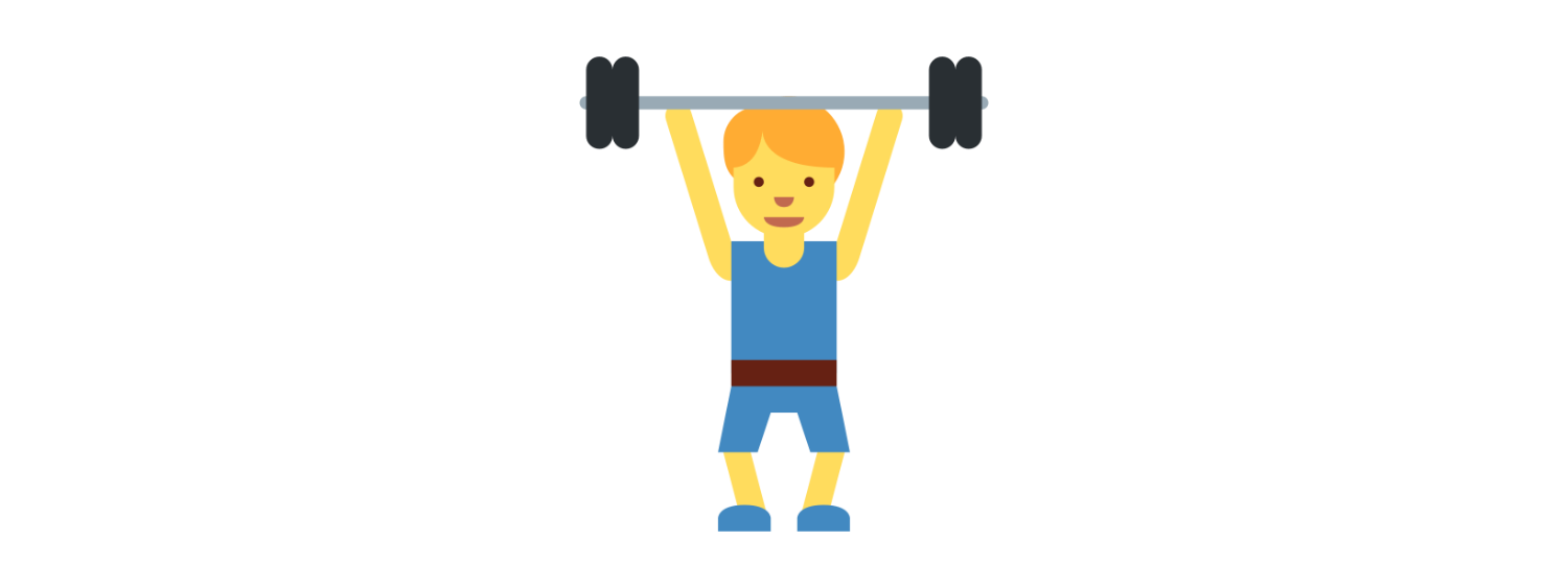 Weight Training Wide.png