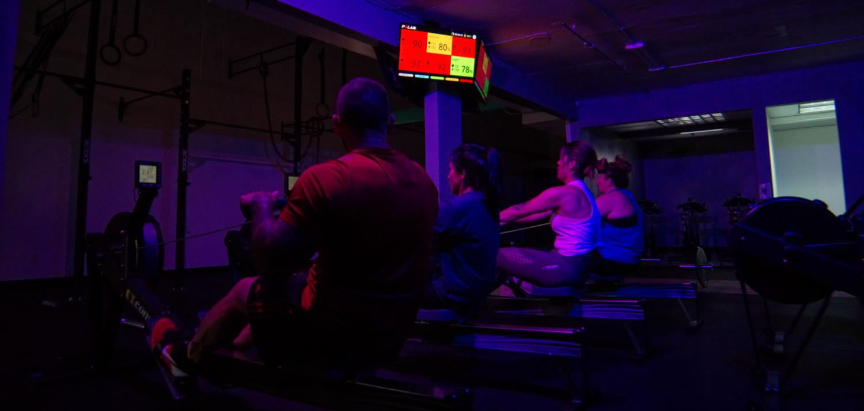 Hexbox Monterey CrossFit Gym Workout.jpg