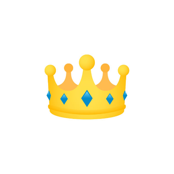 King of the Hill Logo.png