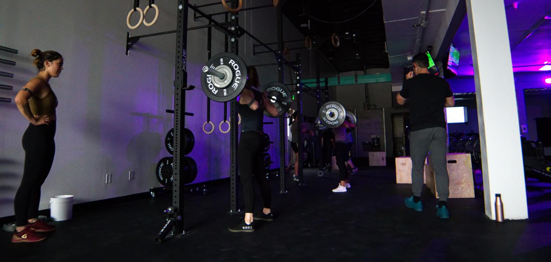 Hexbox Monterey CrossFit Gym.jpg