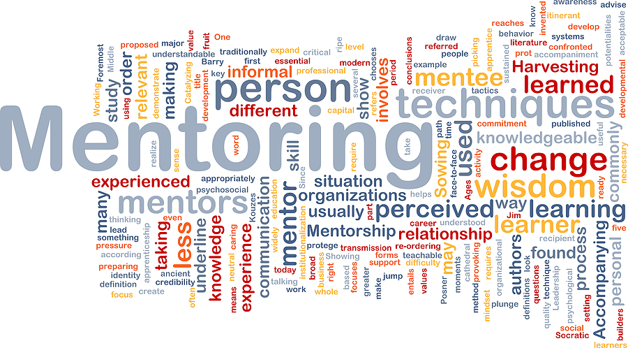 mentoring-1.jpg