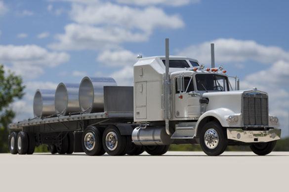 trucking_img.jpg
