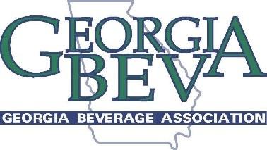 Georgia Beverage Association.jpg