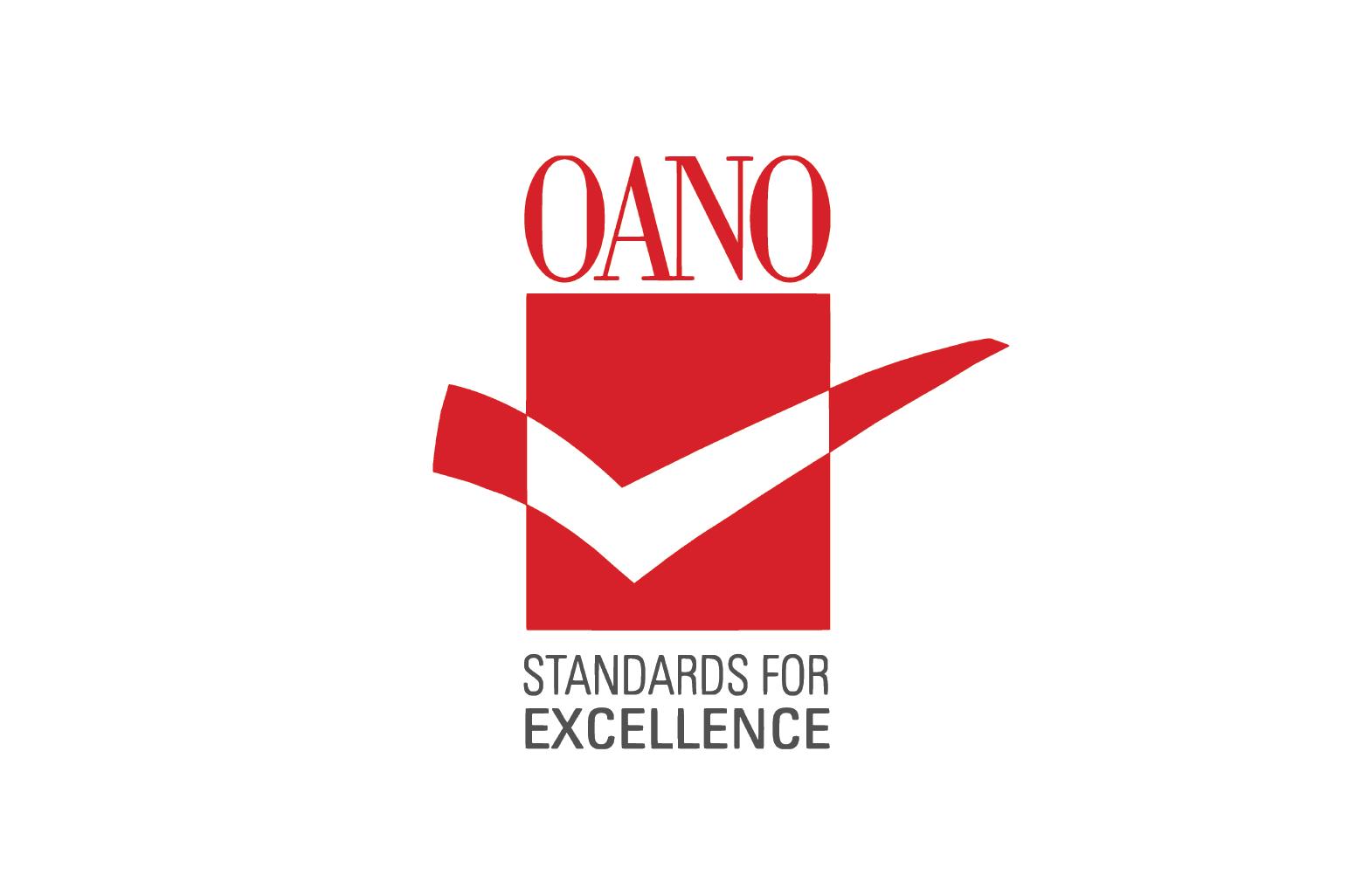 OANO-01.png