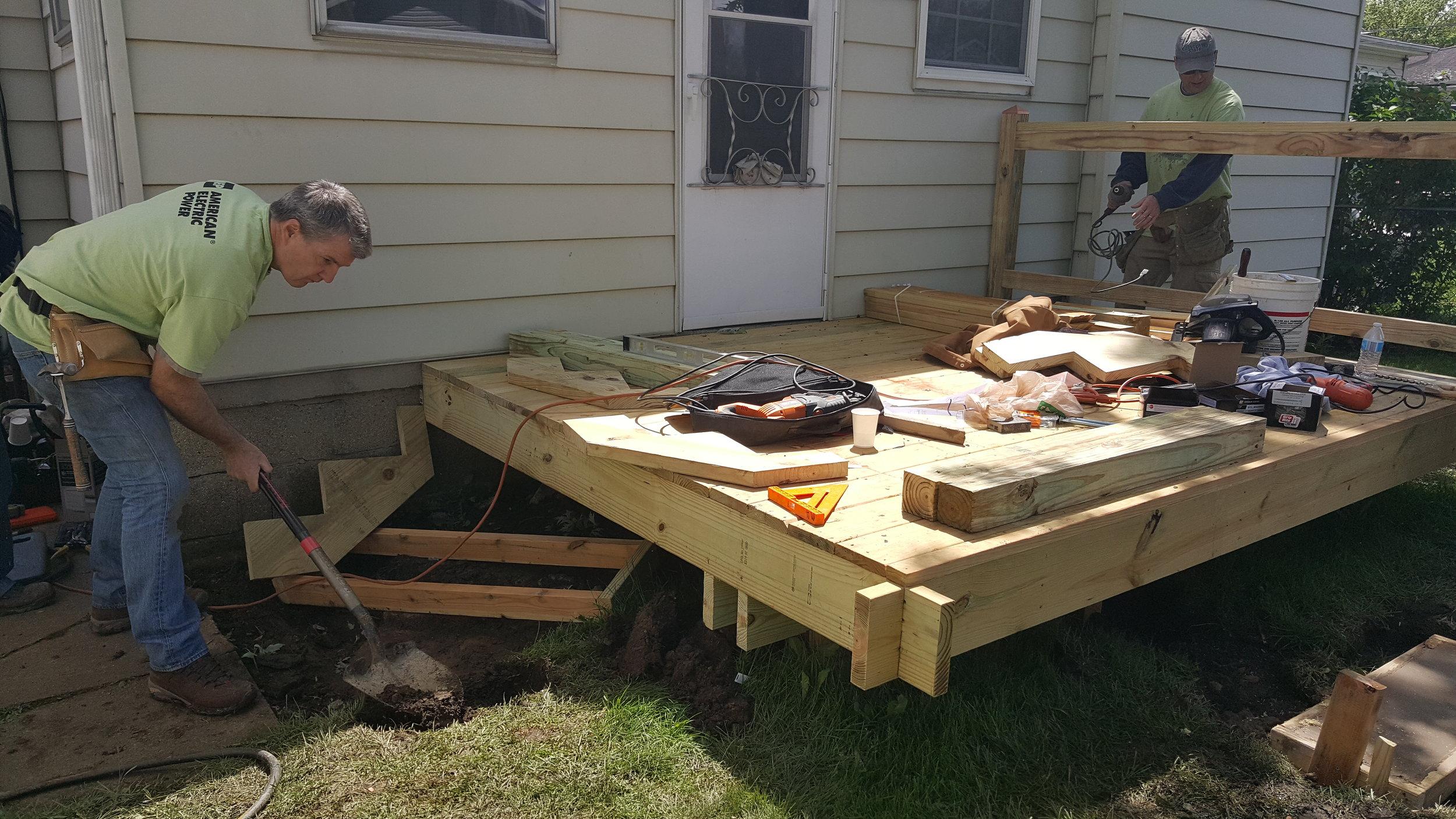 Deck-Project-1.jpg