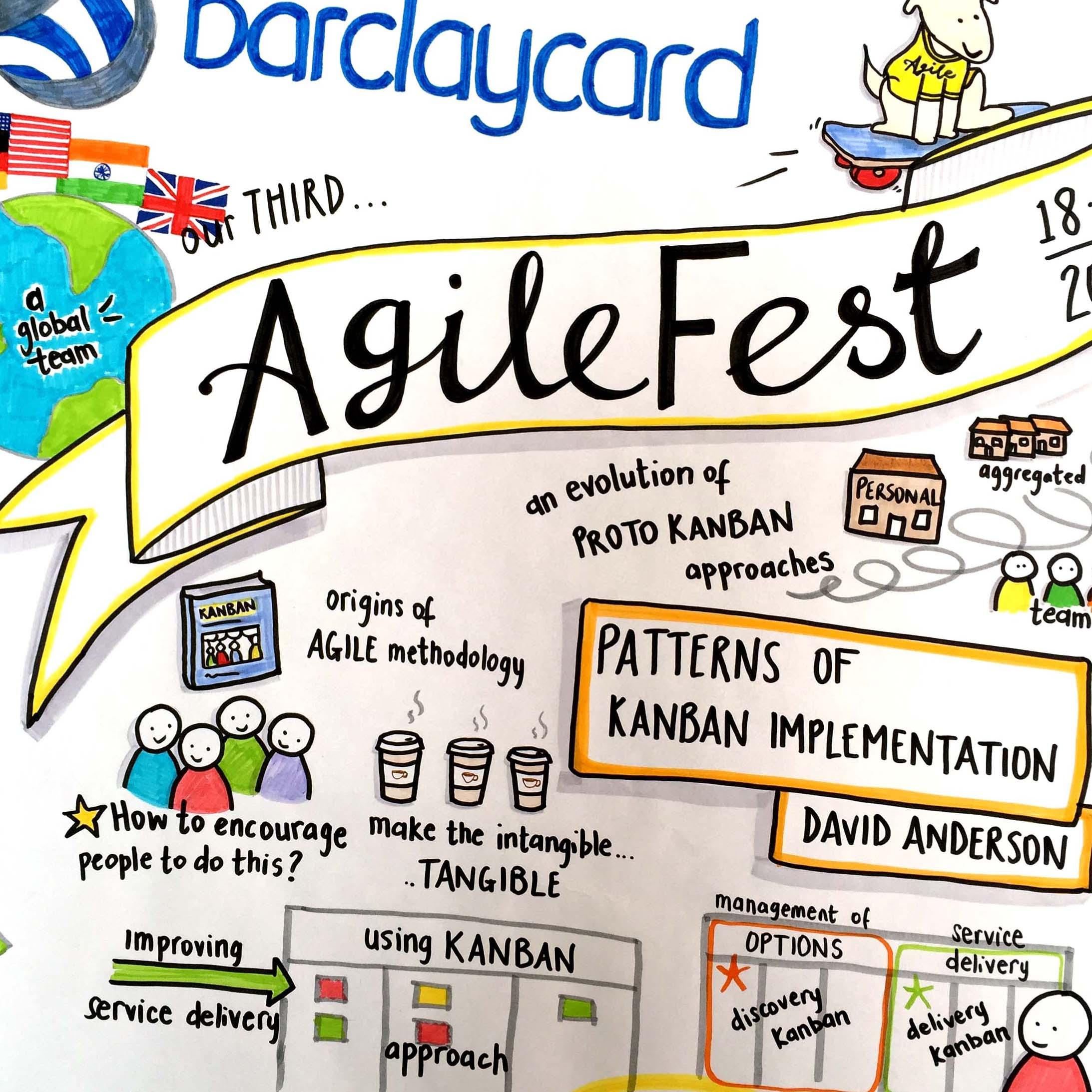 agilefest centre section close up 2.jpg
