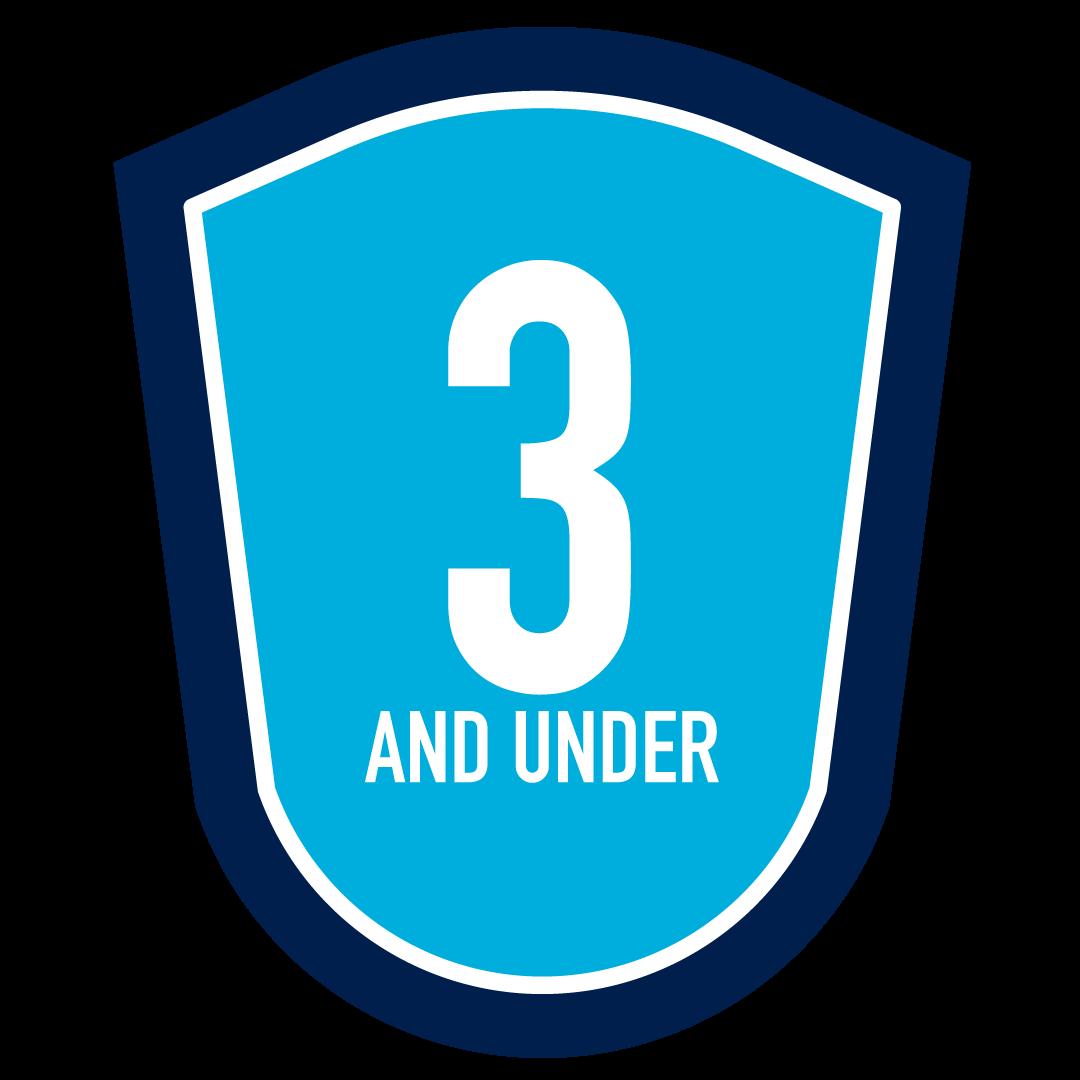 3ANDUNDER.png
