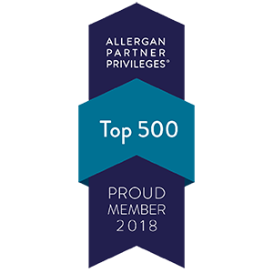 allergan-top-500-2018.png