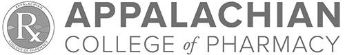 Appalachian-College-of-Pharmacy-horizontal.jpg