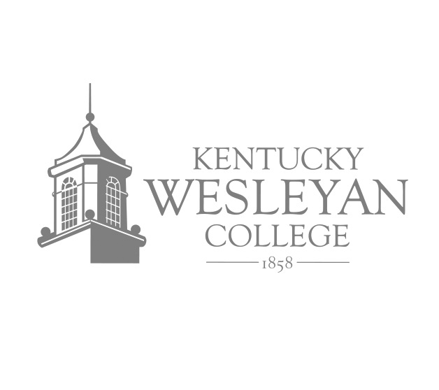 KentuckyWesleyan-BrandGuide2018-Web-18.jpg