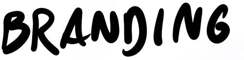 type-branding.jpg