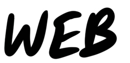 type-web.jpg