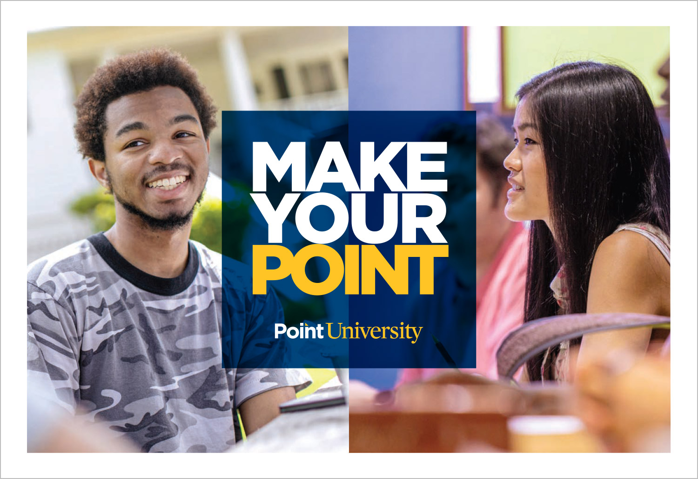 port-1-point5.jpg