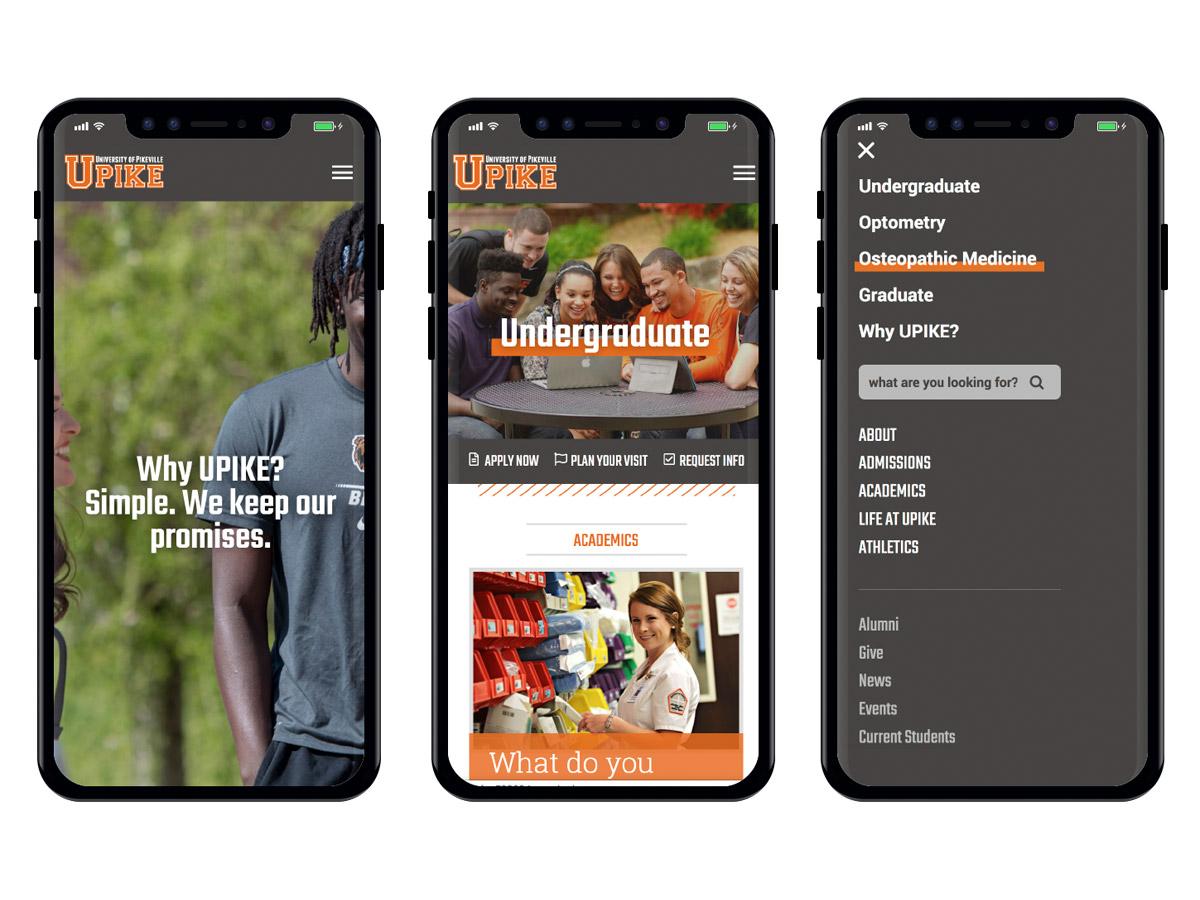 UPIKE-mobile.jpg